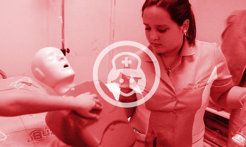 enfermeria-inicio