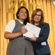 Premiación 2017 (54)